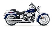 2006 HARLEY DAVIDSON SOFTAIL SERVICE MANUAL