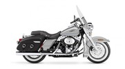 2000-2006 HARLEY DAVIDSON TOURING SERVICE MANUAL