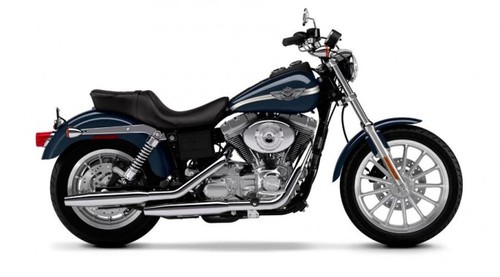 Product picture 2003 HARLEY DAVIDSON DYNA GLIDE SERVICE MANUAL