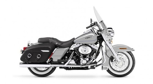 Product picture 2000-2006 HARLEY DAVIDSON TOURING SERVICE MANUAL