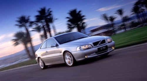 Product picture 1999 -2000 VOLVO C70 S70 V70 WIRING DIAGRAMS