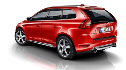 Product picture 2009-2010 VOLVO XC60 WIRING DIAGRAM MANUAL