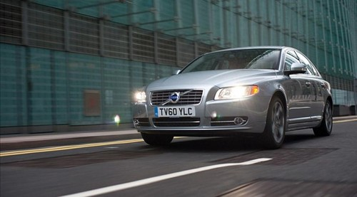 Product picture 2011 VOLVO V70 XC70 S80 WIRING DIAGRAM MANUAL